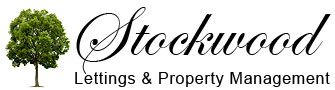 Stockwood Lettings - Logo